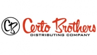 certo_brothers