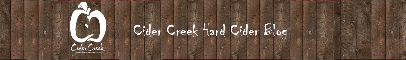 craft hard cider, artisinal hard cider, farmhouse cider
